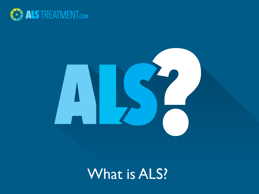 What is ALS? | Alstreatment com